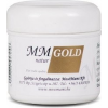 Mosomami MM GOLD SHEA VAJ 100 ML