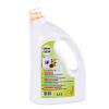 Mosomami Sapdu-Clean Folyékony Mosódió 1,5l