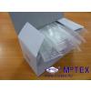 Motex belövőszál 100mm - Regular, függőszál szálbelövő pisztolyhoz