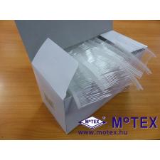 Motex belövőszál 100mm - Regular, függőszál szálbelövő pisztolyhoz szálbelövő
