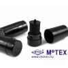 Motex festékhenger MX-2316NEW árazógéphez - 25mm