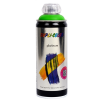 Motip DUPLI-COLOR Platinum Matt Spray (Narancs sárga) - 400 ml