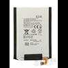 Motorola EZ30 ( Google Nexus 6) kompatibilis akkumulátor 3025mAh Li-ion, OEM jellegű, csomagolás nélkül