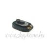 Motorola K1 csörgőhangszóró