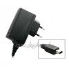 Motorola MiniUSB utángyártott hálózati töltő (V3)*