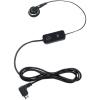 Motorola mono headset