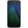 Motorola Moto G5 Plus Dual 32GB