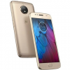 Motorola Moto G5s Dual