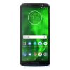 Motorola Moto G6 Dual 32GB