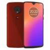 Motorola Moto G7 Plus Dual 64GB