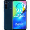 Motorola Moto G8 Power 64GB