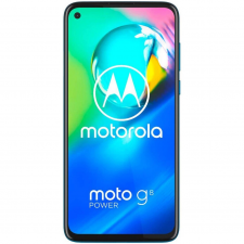 Motorola Moto G8 Power 64GB mobiltelefon