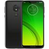 Motorola Moto G Pro 128GB
