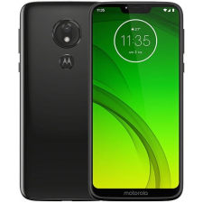 Motorola Moto G Pro 128GB mobiltelefon