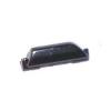 Motorola Motorola MB525 Defy be-/kikapcsoló gomb fekete