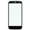 Motorola Motorola X1032 Moto G plexi ablak fekete*