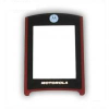 Motorola Plexi ablak