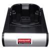 Motorola Symbol Honeywell MC9000 töltő