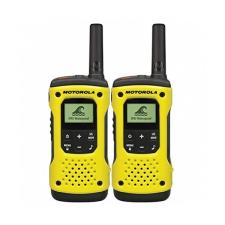 Motorola T92 H2O walkie-talkie