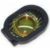 Motorola XT890 Razr i csörgőhangszóró*