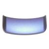 Motorola Z3 antenna takaró kék