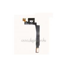 Motorola Z8 hangszóró átvezető fólia hangszóróval és mikrofonnal* mobiltelefon kellék