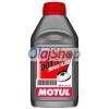 Motul DOT 5.1 Brake Fluid (500 ml) Fékfolyadék
