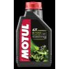 Motul Motorolaj MOTUL 5100 4T 10W30 104062
