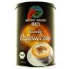 Mount Hagen Bio Fair Trade Családi Cappuccino 400 g
