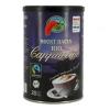 Mount Hagen bio instant cappuccino 200g
