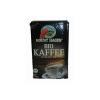 Mount hagen bio őrölt, pörkölt kávé 250 g