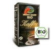Mount Hagen Mount Hagen Bio őrölt, pörkölt kávé 250 g