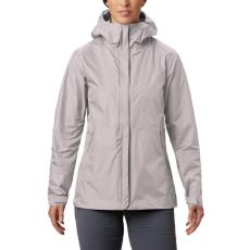 Mountain Hardwear Acadia Jacket esőkabát - széldzseki D