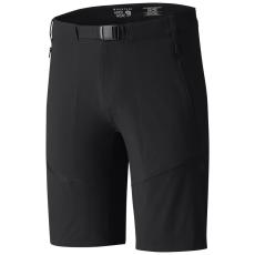Mountain Hardwear Chockstone Hike Short rövidnadrág - short D