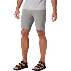 Mountain Hardwear Logan Canyon Short rövidnadrág - short D