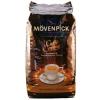 Mövenpick Cafe Crema szemes kávé (1000g)