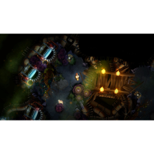 Movie Games S.A. Soulblight (PC - Steam Digitális termékkulcs) videójáték