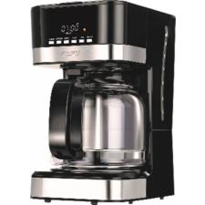 MPM MKW-05 kávéfőző