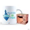 MR. COOL csésze Feliz Dia del Padre gyerek