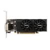 MSI GeForce GTX 1050 2GT videokártya, 2GB GDDR5, 128-bit (GTX 1050 2GT LP)