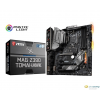 MSI MAG Z390 TOMAHAWK alaplap + Assassin's Creed Odyssey