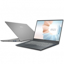 MSI Modern 15 A10M 9S7-155136-492 laptop