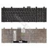 MSI MP-09C13HU-359 gyári új laptop billentyűzet