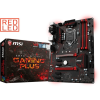 MSI Z270 Gaming Plus 7A75-001R