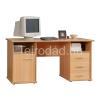MT950 íróasztal/ laptop asztal