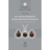 MTA Bölcsészettudományi Kutatóközpont Tóth Ferenc: Egy Magyar származású Francia diplomata életpályája - Francois de Tott báró (1733-1793)