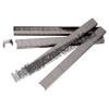 MTX kapocs pneumatikus tûzõgép 22/11,2/0,6mm, 5000db