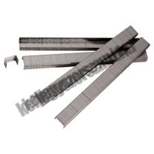 MTX kapocs pneumatikus tûzõgép 22/11,2/0,6mm, 5000db kompresszor tartozék