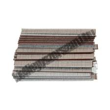 MTX szegek penumatikus szögbelõvõhöz 10/1,25/1mm 5000db kompresszor tartozék
