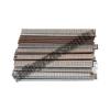 MTX szegek penumatikus szögbelõvõhöz 32/1,25/1mm 5000db